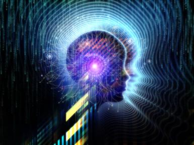 Намаз с точки зрения нейропсихофизиологии