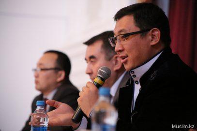 К 25-летию независимости Казахстана закрыли молельни