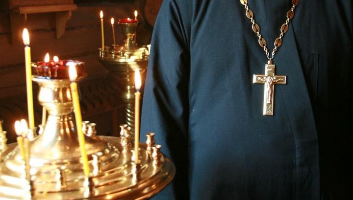 В РПЦ появился новый термин «агрессивный ислам»