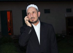 taufik-ramadan-_10703