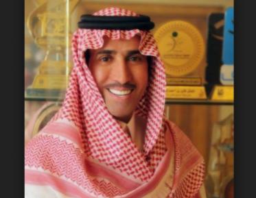 Саудовский актер пошел на необычайный шаг ради довольства Аллаха