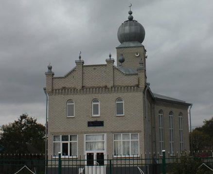 Мусульмане Ставрополья отказались хоронить сектантку