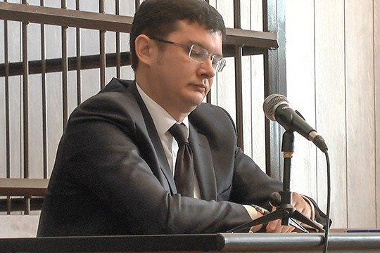 ВТатарстане местного жителя Рамиля Ибрагимова виновным впубличном оправдании терроризма