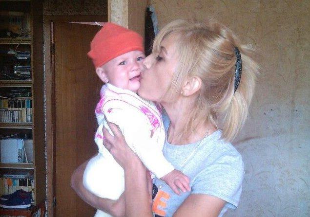 Омбудсмен: гражданке Узбекистана нужно вернуть дочь, отобранную в российской столице