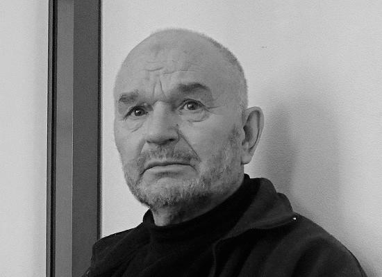 Старый мусульманский активист скончался вколонии