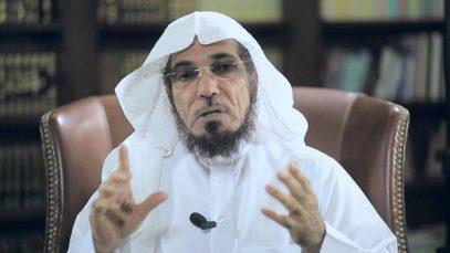Известный саудовский проповедник лишился близких
