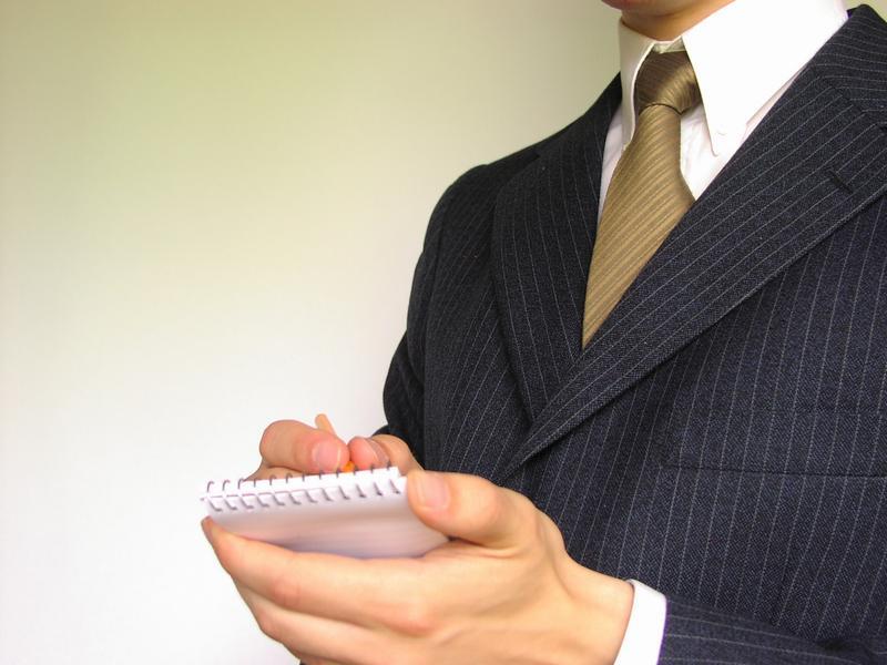 Основные преимущества и плюсы юридического сопровождения бизнеса
