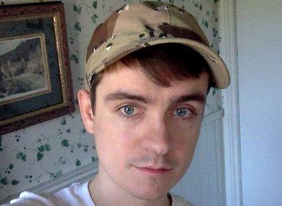Террористу Александру предъявлены обвинения по 11 пунктам