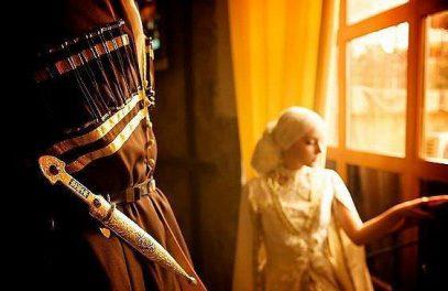 Пили и будем пить: в Ингушетию возвращаются древние свадебные традиции