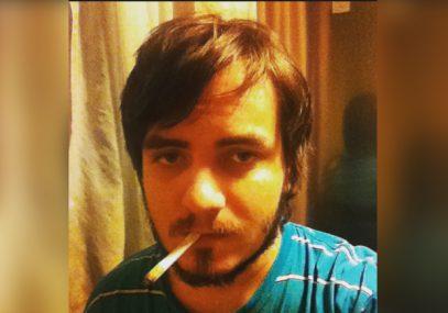 Блогер Илья Мэддисон извинился перед мусульманами