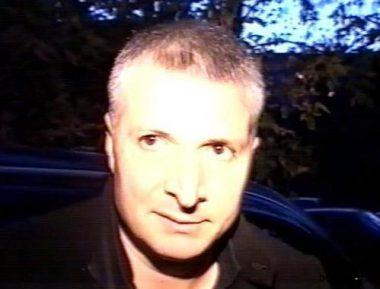 В Москве задержан крупный криминальный авторитет Ахмед Евлоев (ВИДЕО)