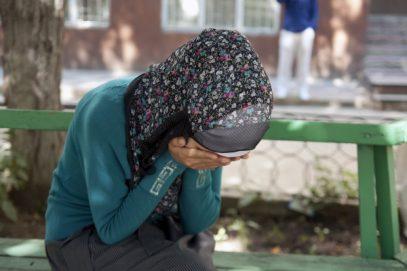 Больше не запрещено. В Аль-Азхаре перевернули исламское представление о браке (ВИДЕО)