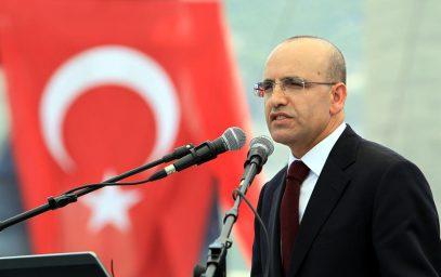 Турция изменила позицию насчет сирийского конфликта