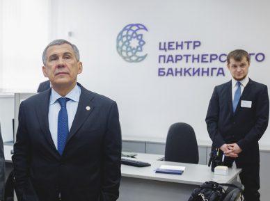 Мечети Татарстана не успели вписаться в исламский банкинг