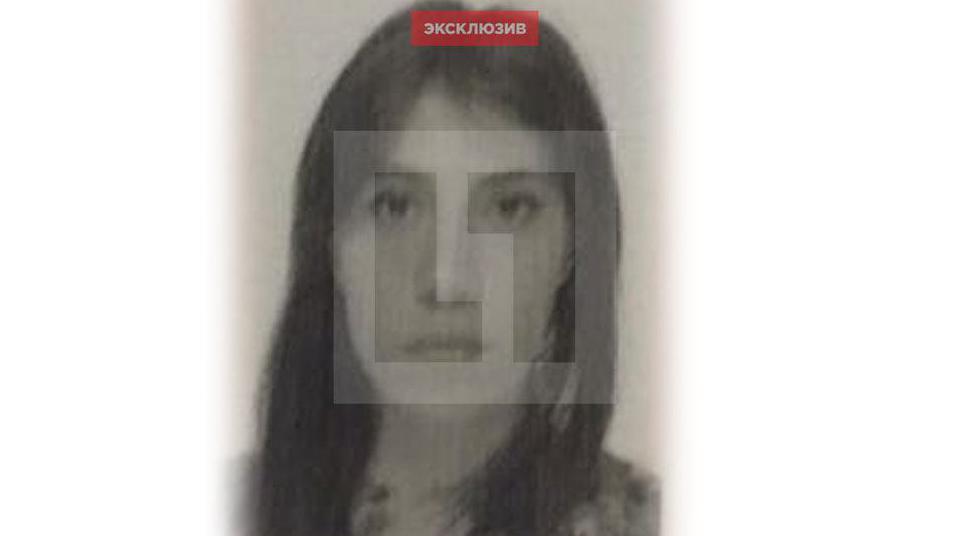 Выяснилась личность таинственной девушки, впустившей нападавших в квартиру Мирзаева