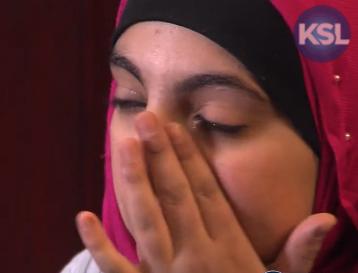 Школа злостно выкрутилась из скандала с хиджабом