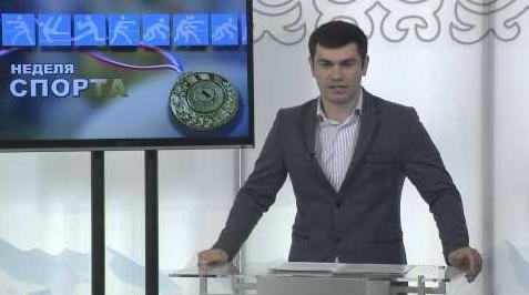 Амерхан Кокурхоев