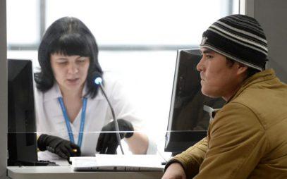 МИД защитил мигрантов от дискриминационной инициативы Минздрава