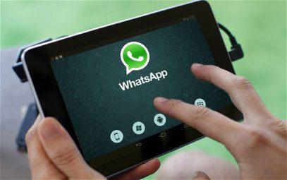 Муфтият Дагестана обнаружил сверхъестественную силу в мессенджере WhatsApp