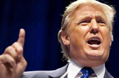 Трамп заговорил о великом шансе не договориться с Путиным