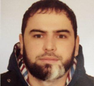 Семью убийцы журналиста изгоняют из ингушского села