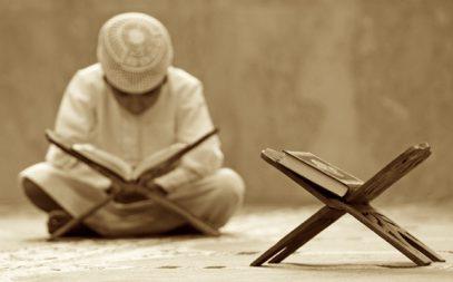 Почему Коран не поддается фальсификации (ВИДЕО)