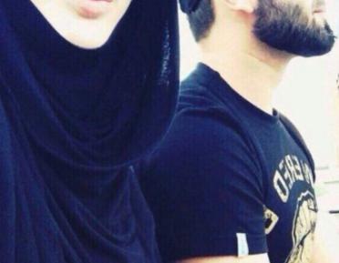 Мусульманки объяснили, занимаются ли сексом в платках (ВИДЕО)