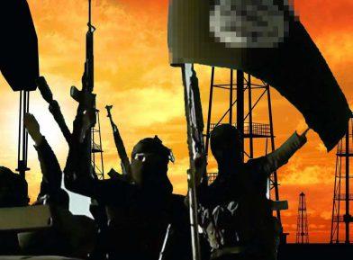 Трамп огорчен: ИГИЛ опередило США в этом ключевом вопросе