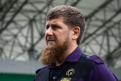 Кадыров прокомментировал теракт в канадской мечети