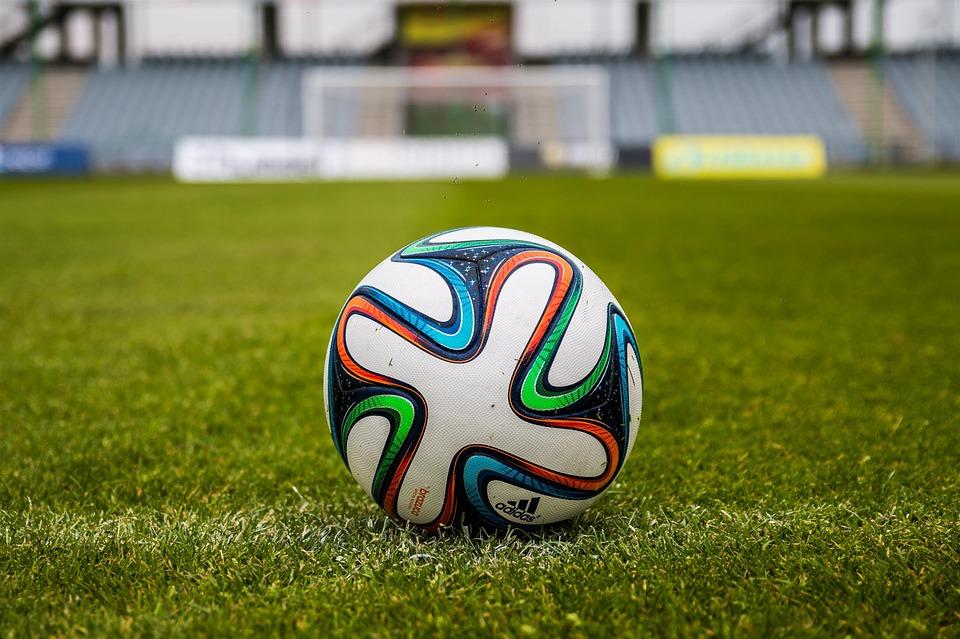 Самая полная футбольная информация на портале soccer365.ru