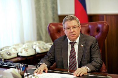 В Банке России предрекают лидирующую роль исламским финансам