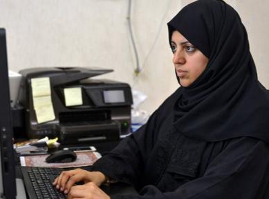 Исламское уважение к женщинам в Саудовской Аравии «вышло боком»