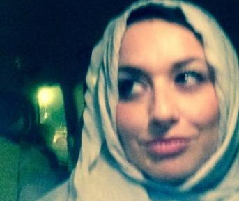 Мусульманина сразил наповал сюрприз к инаугурации Трампа