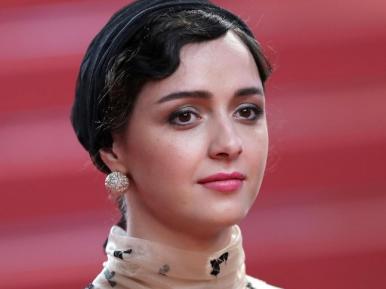 Иранская кинозвезда бросила громкий вызов исламофобии
