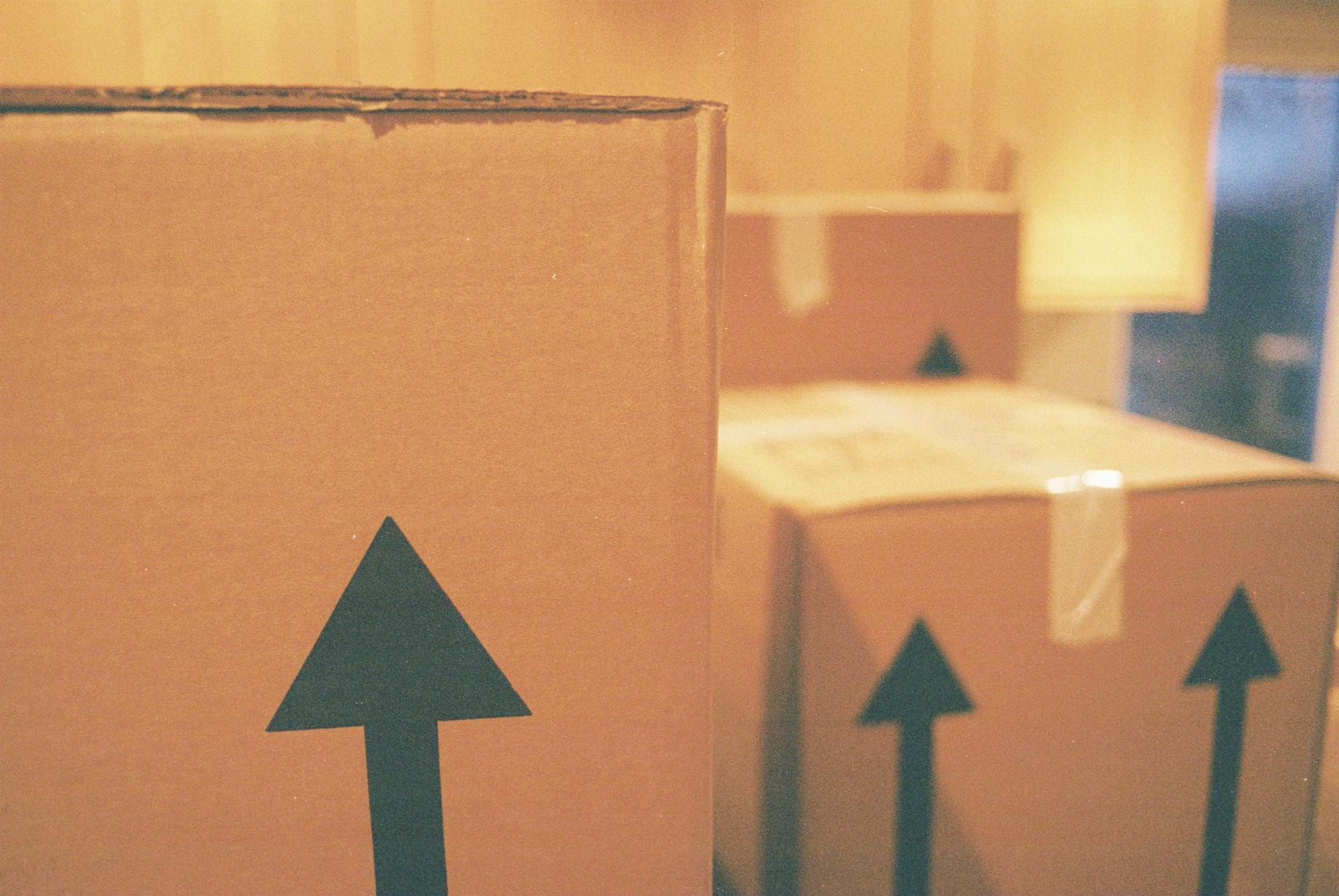 Оперативные и качественные квартирные переезды