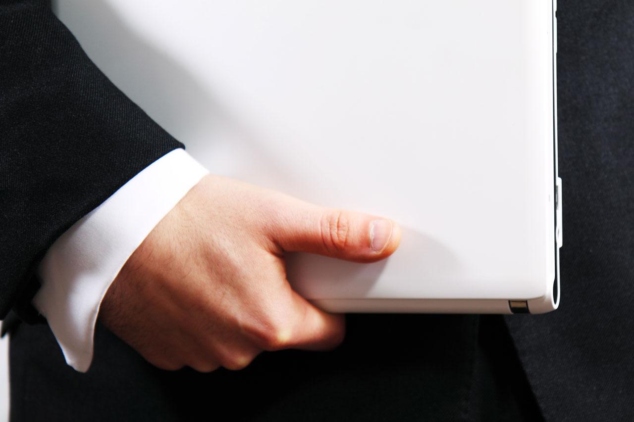 Достоинства юридической консультации для бизнеса
