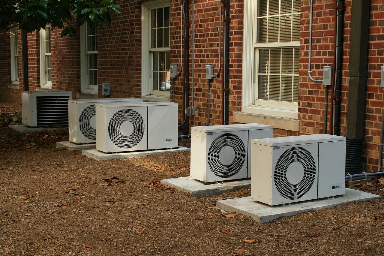 Как правильно выбирать климатическую технику для квартиры?