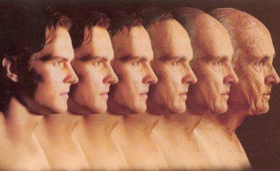 Почему жизнь пролетает незаметно? Ученые доказали феномен ускорения времени с возрастом