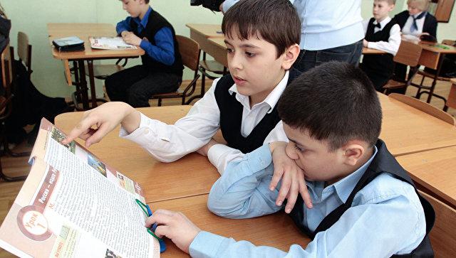 Мусульмане выступили с важной инициативой по преподаванию религии в школах