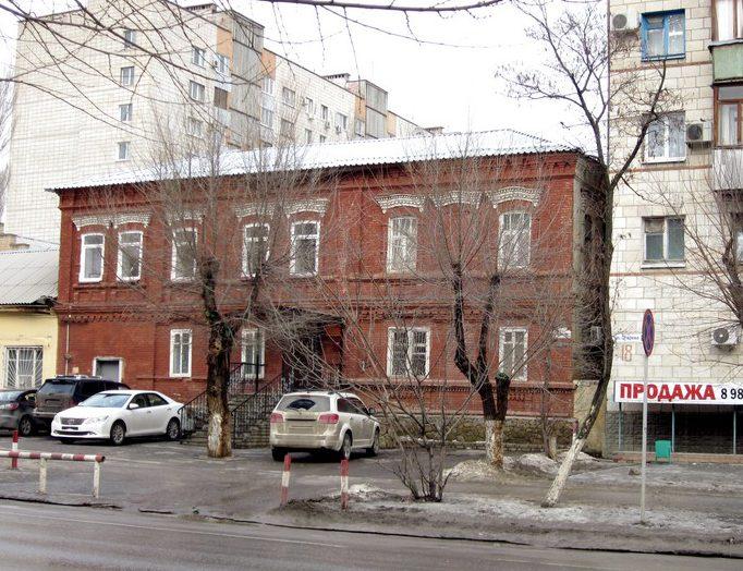 Воодушевленные РПЦ мусульмане Волгограда просят вернуть две мечети
