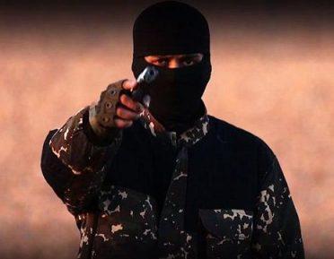 Казахстанский политолог предложил обходиться с боевиками ИГИЛ а-ля франсе