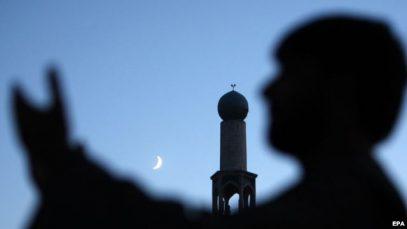 Эта исламская традиция продлевает жизнь и спасает от рака