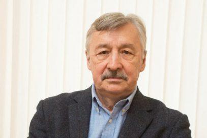 Хакимов снова «отжег» про татар и ислам