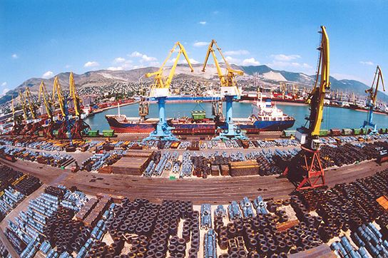 «Нафта-Москва» несобирается строить казино вДагестане