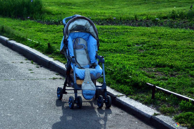 Самые выгодные цены на детские коляски на ремнях в Казахстане