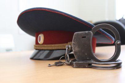 Житель Дагестана доказал факт подброса гранаты «оборотнем в погонах»