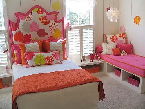Тонкости выбора идеального детского дивана