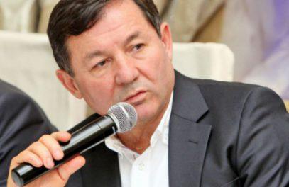 Депутат Госдумы — противникам хиджаба: Мусульмане России живут на своей земле