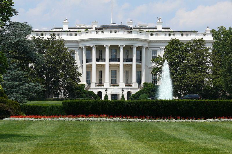 Американский президент рассказал о том, что он спит менее пяти часов в сутки