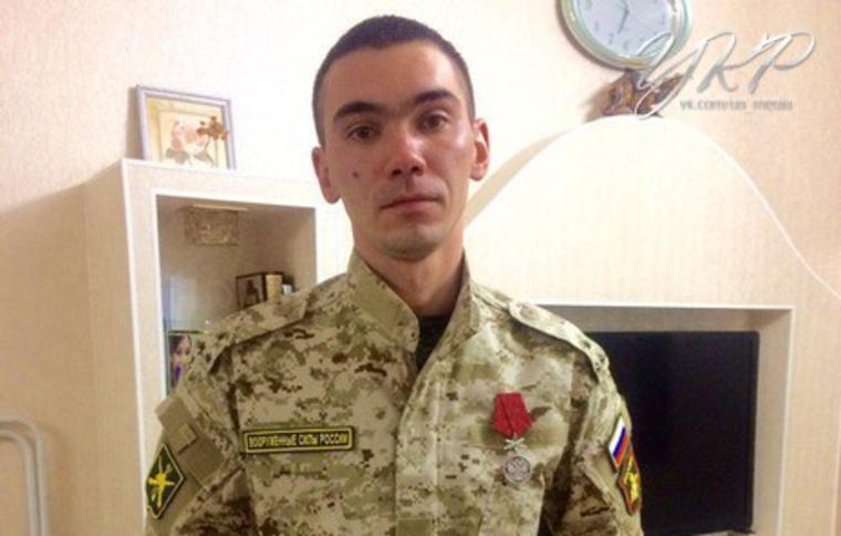 СМИ узнали подробности гибели российских военных в Сирии